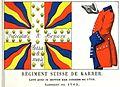 Régiment Suisse de Karrer.jpg