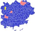 Résultats 2nd tour de la présidentielle 2012 dans le Var.png