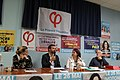 Réunion publique FI, Le Creusot, 15 May 2019 - 07.jpg