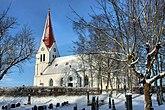 Fil:Röke kyrka-1.jpg