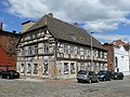 Röntgenstraße22 Schwerin.jpg