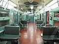 R34 Interior.jpg