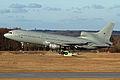 RAF ZD951 (6785755736) (2).jpg