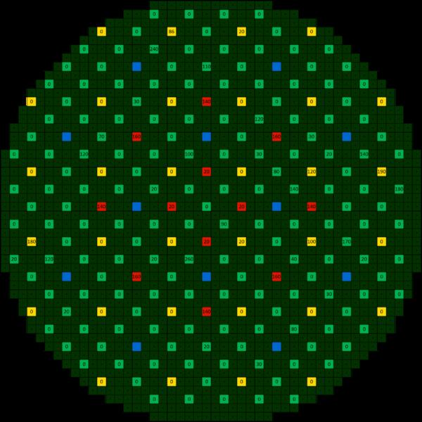 File:RBMK Reaktor ChNPP-4.PNG