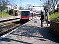RER A - Gare Noisiel 12.JPG