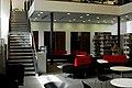 RGU library at St. Andrew Street, Aberdeen.jpg
