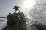 RHIBs launch from USS Anchorage 150702-M-GC438-902.jpg