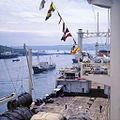 RIAN archive 567508 Sovetskaya Rossiya whaling flotilla.jpg