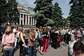 RIAN archive 667778 May 18th - International Museum Day.jpg