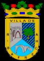 RIBAFRECHA1.png