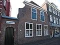 RM11963 Delft - Oosteinde 175.jpg