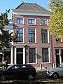 RM12019 Delft - Oude Delft 151.jpg