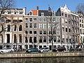 RM1655 RM1656 Herengracht 483-485.jpg