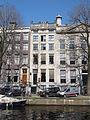 RM1659 Herengracht 491.jpg