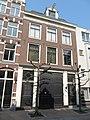RM2866 Amsterdam - Kerkstraat 283.jpg