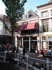 RM395243 Delft - Voldersgracht 8.jpg
