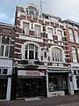 RM520525 Roermond.jpg