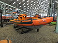 RNLI Chatham Atlantic 21 Inshore 8372.JPG