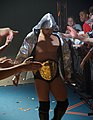 ROH World Champion Davey Richards.jpg