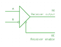 RS422 Receiver.png