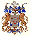 RU COA Lazarev 11-28.png