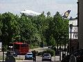 RVS373 Domplatz hinten Flugzeug.jpg