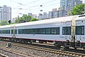 RW25T 553826 at Shuinanzhuang (20160504074631).jpg
