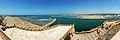 Rabat, Morocco (5987351695) (5).jpg