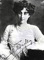 Rachel Dudley circa 1900.jpg