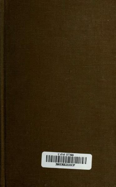 File:Racine - Œuvres, t6, éd. Mesnard, 1865.djvu