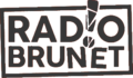 Radio Brunet Eric Brunet.png