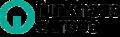 Radio bremen Funkhaus Europa Logo 2016.png