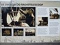 Radiotelescoop Dwingeloo 04.jpg