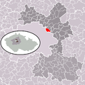 Radonice PH CZ.png