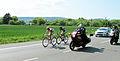 Radrennen-eschborn-ffm-2011-kronbergl-097.jpg