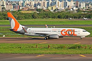 e6dd6f58cb37a Boeing 737 – Wikipédia, a enciclopédia livre