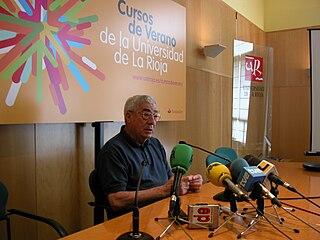 Rafael Azcona screenwriter (1926-2008)