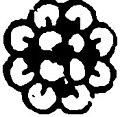 Raffi, Collected works, vol. 5 (Րաֆֆի, Երկերի ժողովածու, հատոր 5-րդ) (page 1 crop).jpg