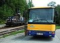 RailBus in Lipno n Vlt.jpg