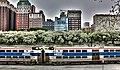 Rail Images (11331139405).jpg