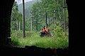 Railcar, gallery 16, Circum-Baikal Railway by trolleway, 2009 (31394911114).jpg