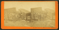 Railroad collision, Long Pond, New Hampton, N.H, from Robert N. Dennis collection of stereoscopic views 5.png
