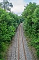 Railway line Capdenac-Rodez 05.jpg