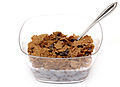 Raisin-Bran-Bowl.jpg