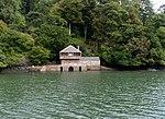 Raleigh Boathouse-6690989171.jpg