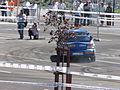 Raliul Clujului - Cora - 2007 (Marco Tempestini - Dorin Pulpea) (612294655).jpg