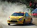 Rally2006.jpg