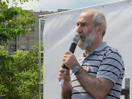Rally for science and education (Moscow; 2015-06-06) 079.JPG