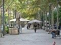 Ramba sant andreu barcelona 2.jpg
