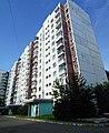 Ramenskoye, Moscow Oblast, Russia - panoramio (57).jpg